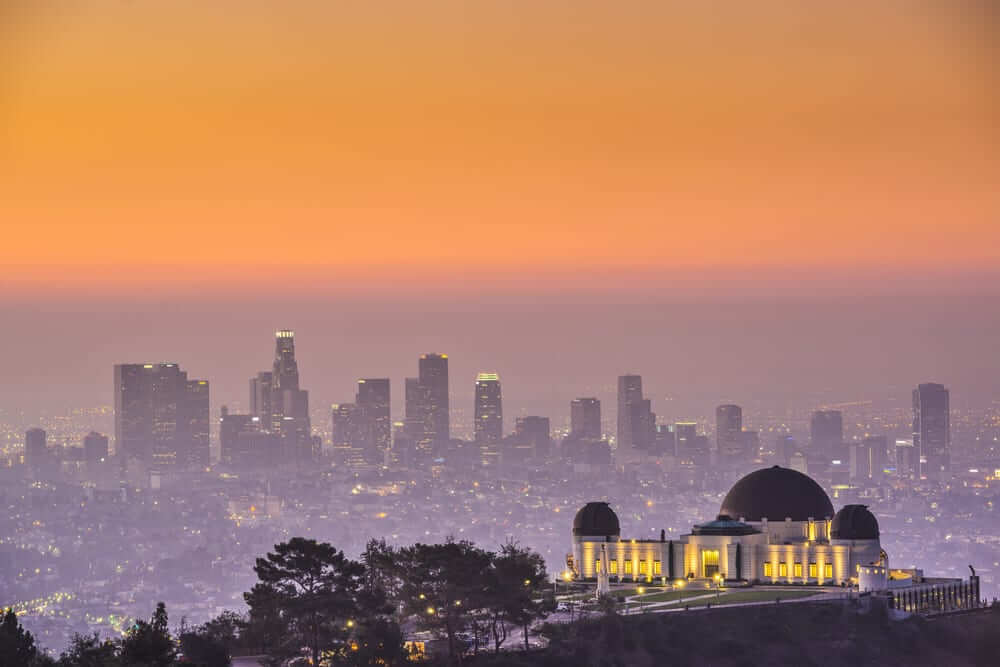 Finding Privacy in the Beverly Hills Real Estate Market