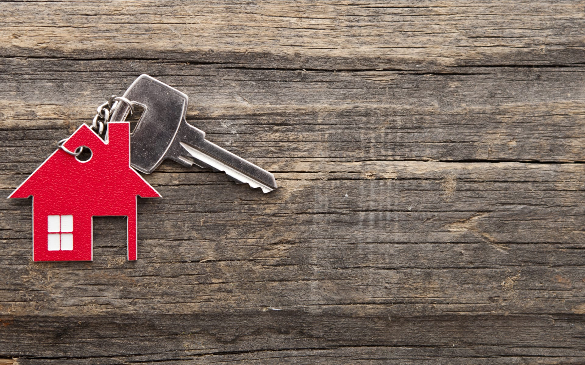 Should You Buy a Second Home First?