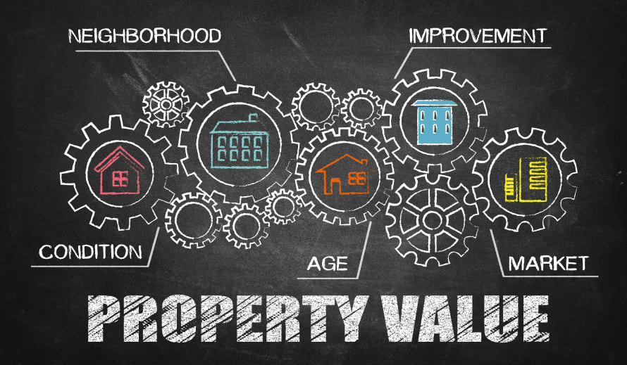 Are Zillow Valuations Accurate?