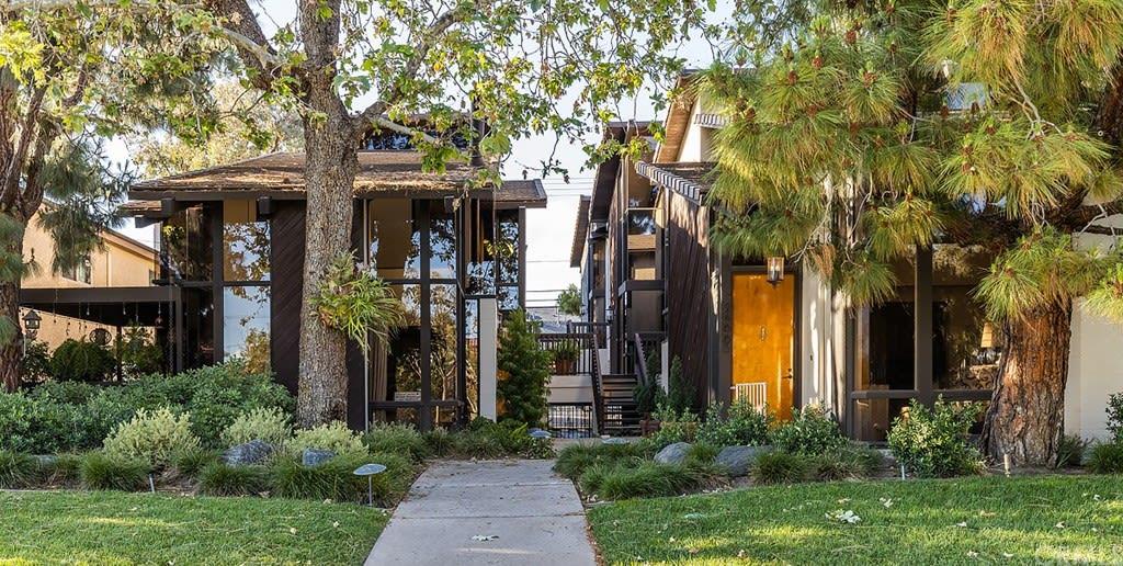24669 Santa Clara Avenue Unit: 5 photo