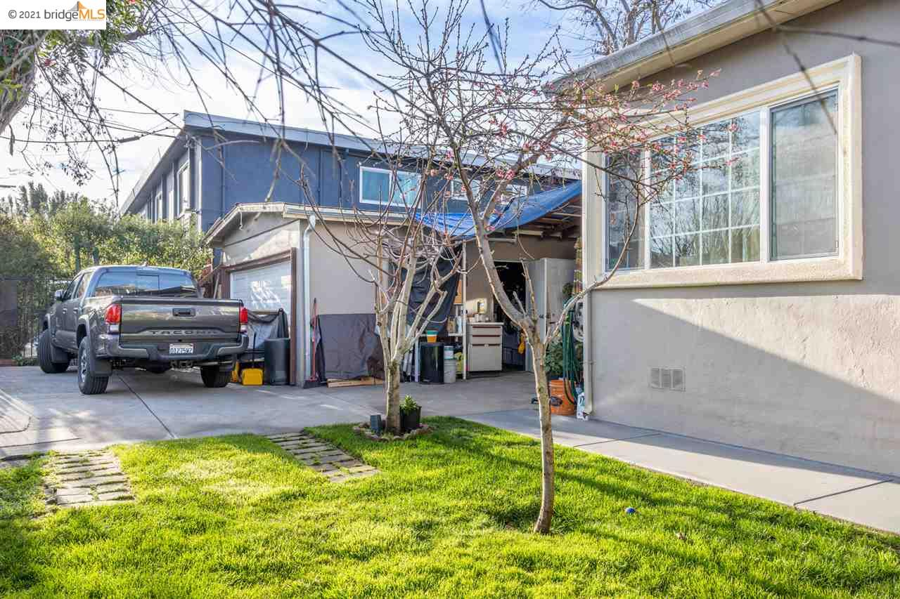 1644 27th Ave photo