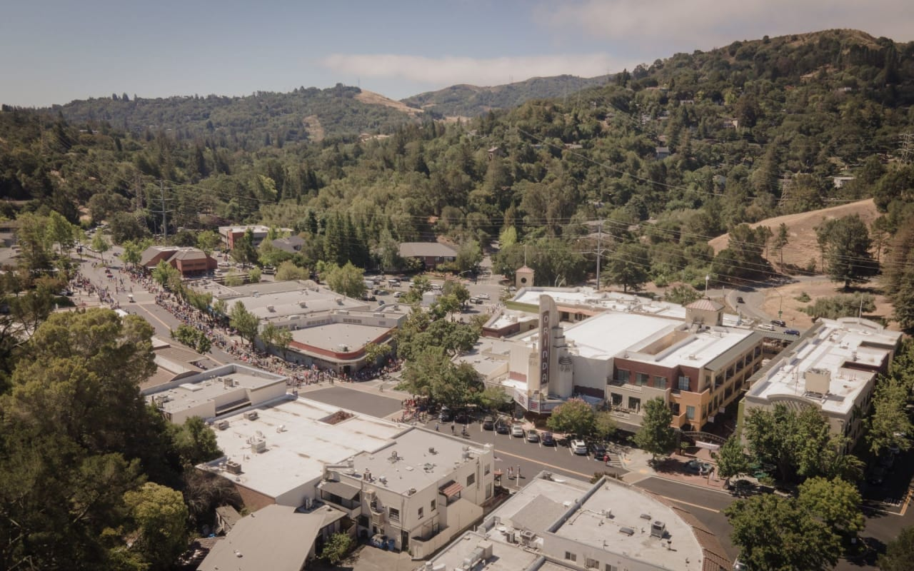 Which Orinda Neighborhood Is Right for You?