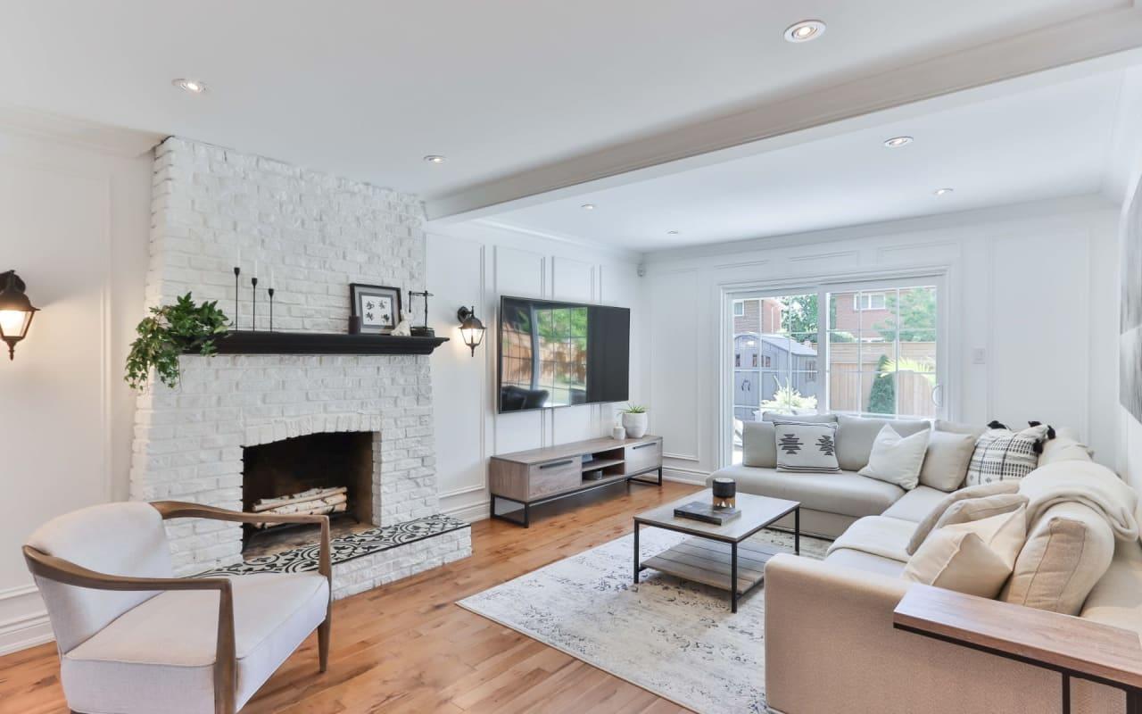 3 Things that Help Realtors Sell Homes