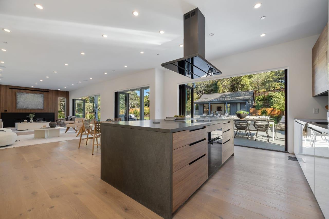 Hillsborough Summer Real Estate Snapshot, 2021