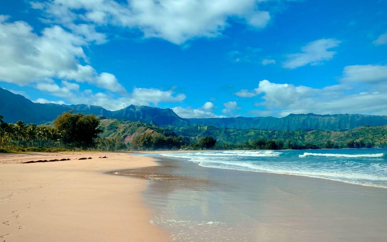 A Complete Guide to Kauai Real Estate