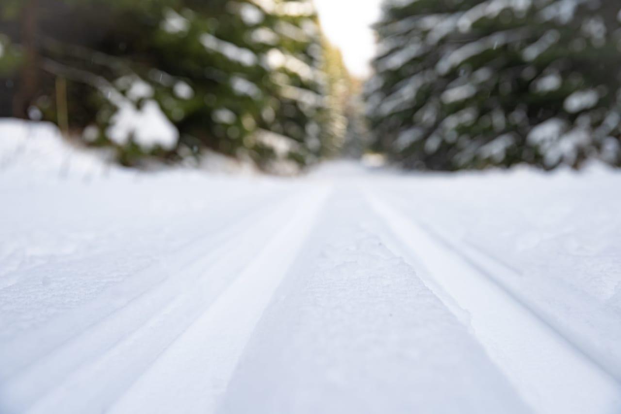 Vermont's Rad Little Ski Areas