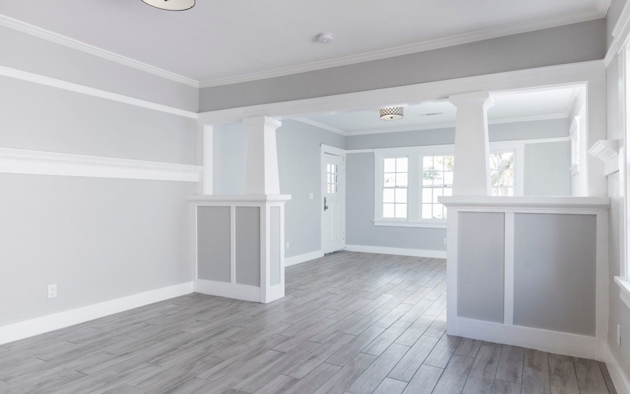 Remodeling Projects That Will Boost Your Home's Value