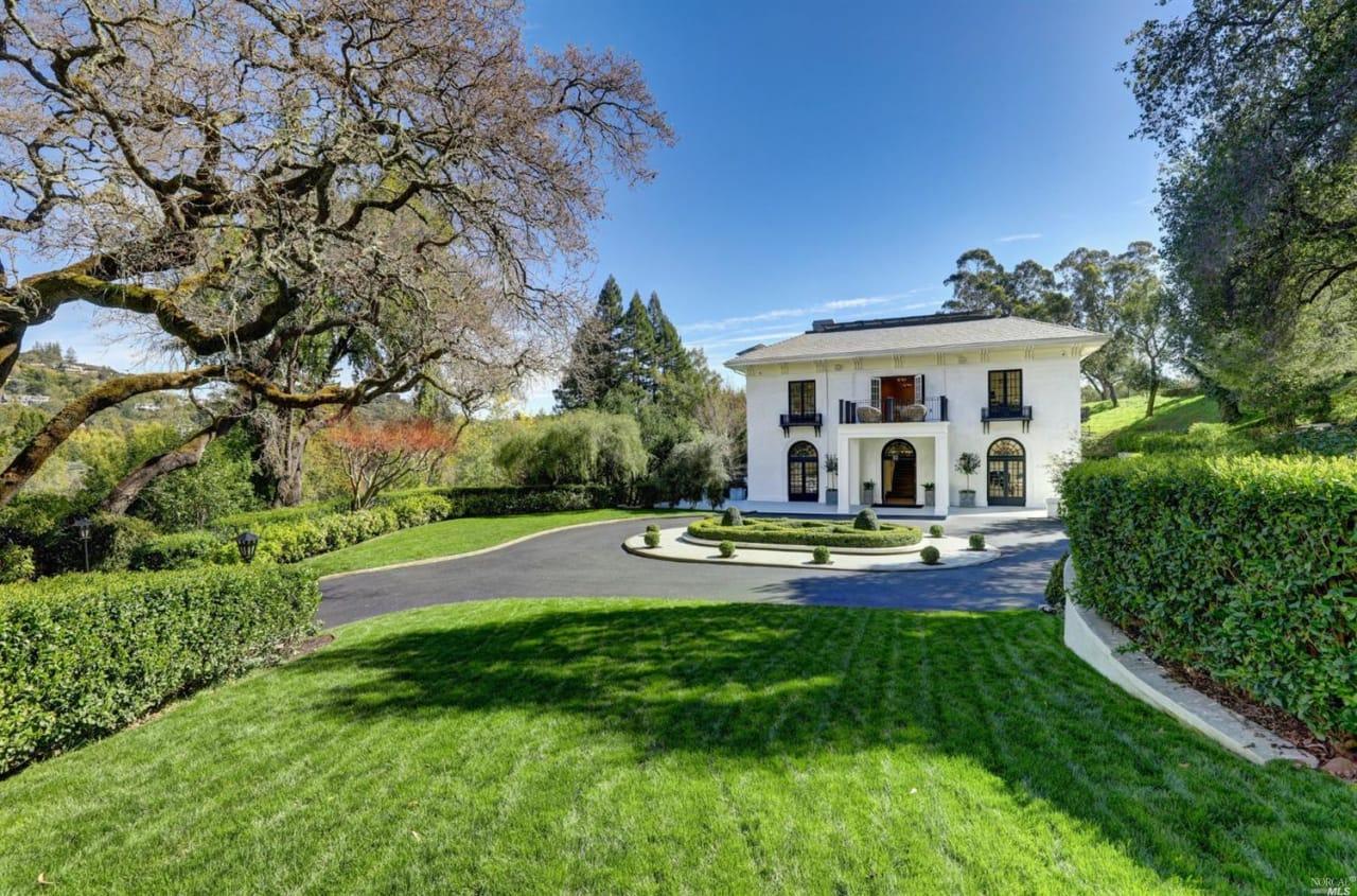 San Francisco Real Estate During Covid-19