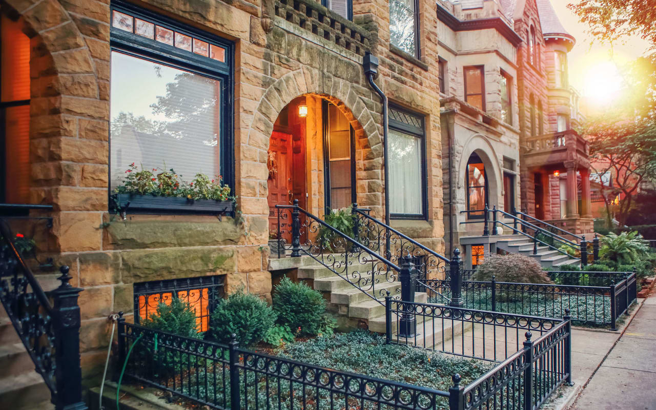 Why Are the Next 100 Days Vital to Chicagoland Real Estate?