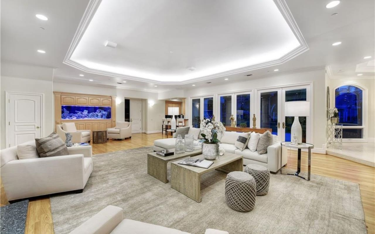 How to Truly Tap Into What Luxury Homebuyers Want
