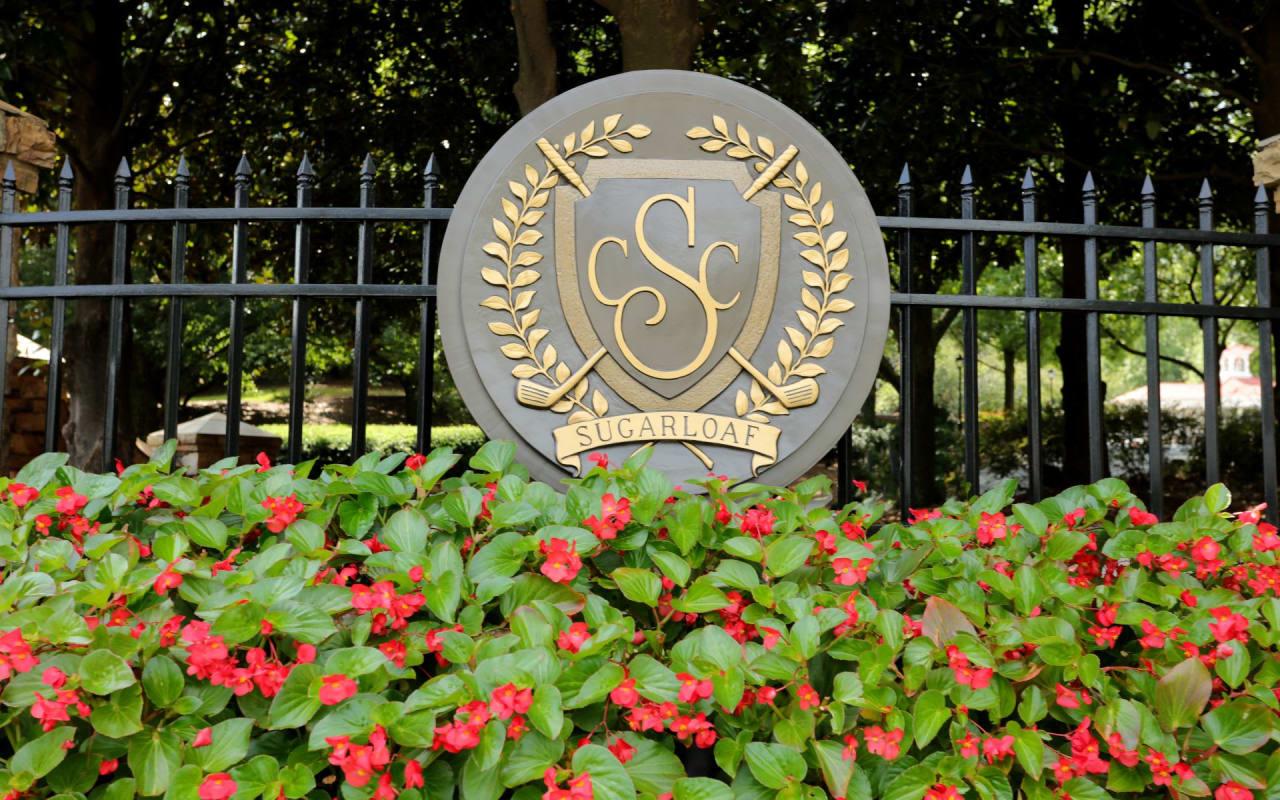 Sugarloaf Country Club