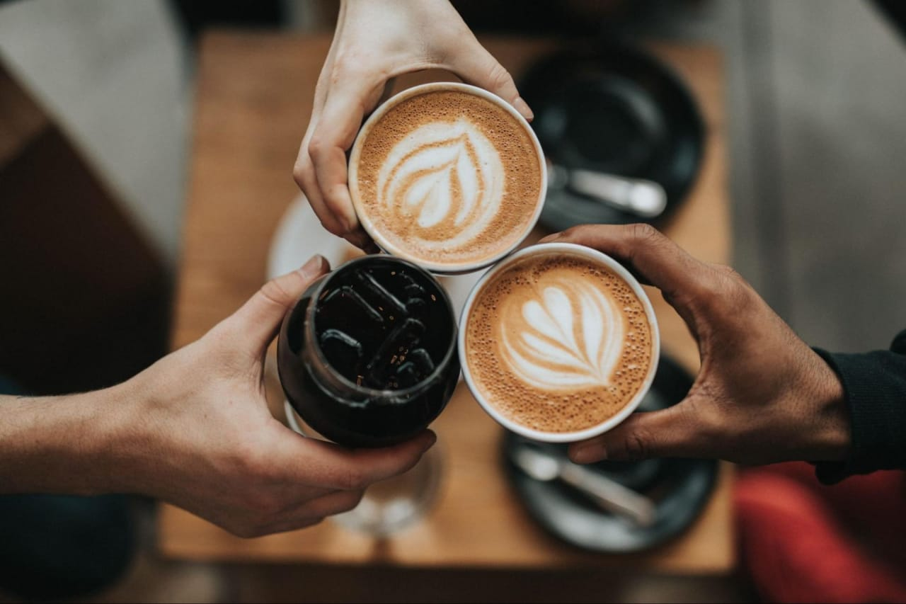 A Complete Guide to Mill Valley Coffee Shops