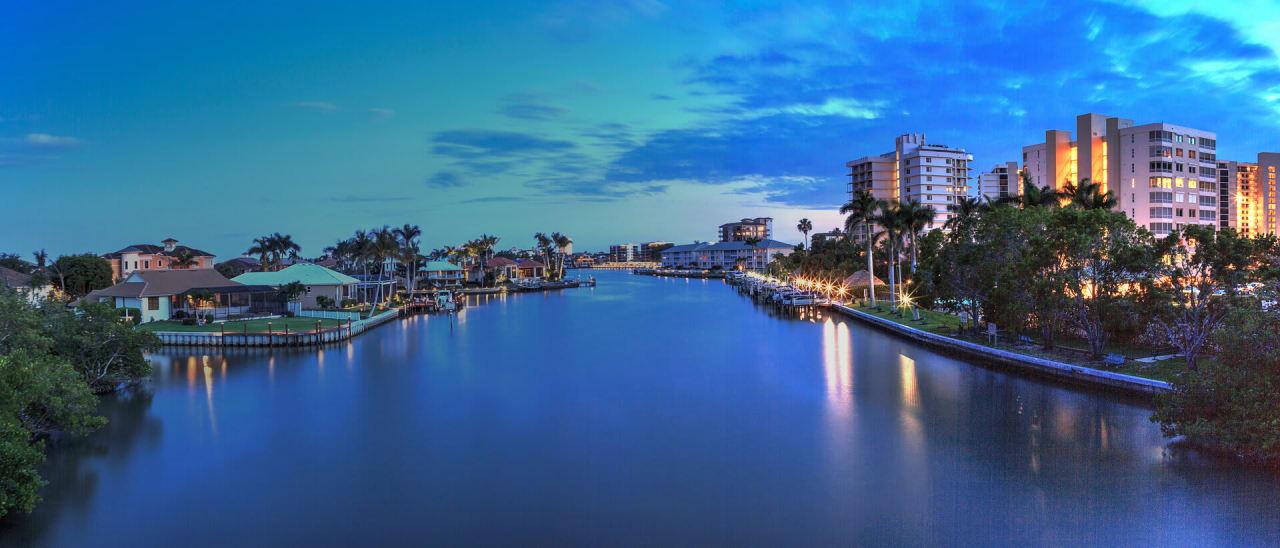 August 2021 Newsletter | Port Royal