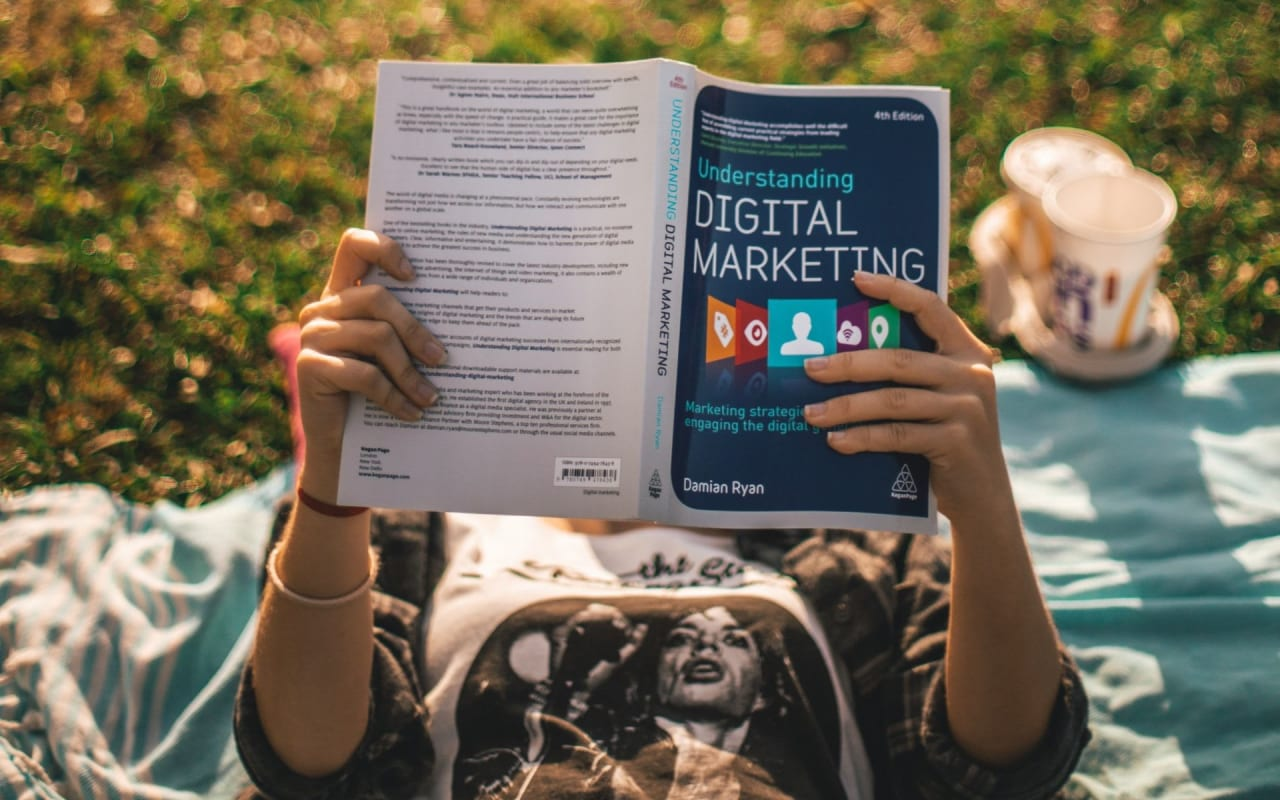 BHHS Digital Home Marketing System!