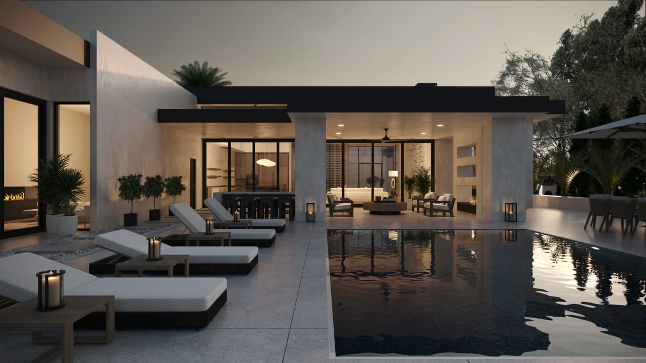 How Much Is My Home Worth in Paradise Valley, Arizona.
