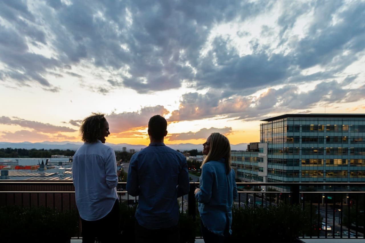 Relocation to Denver - Best Real Estate Agents