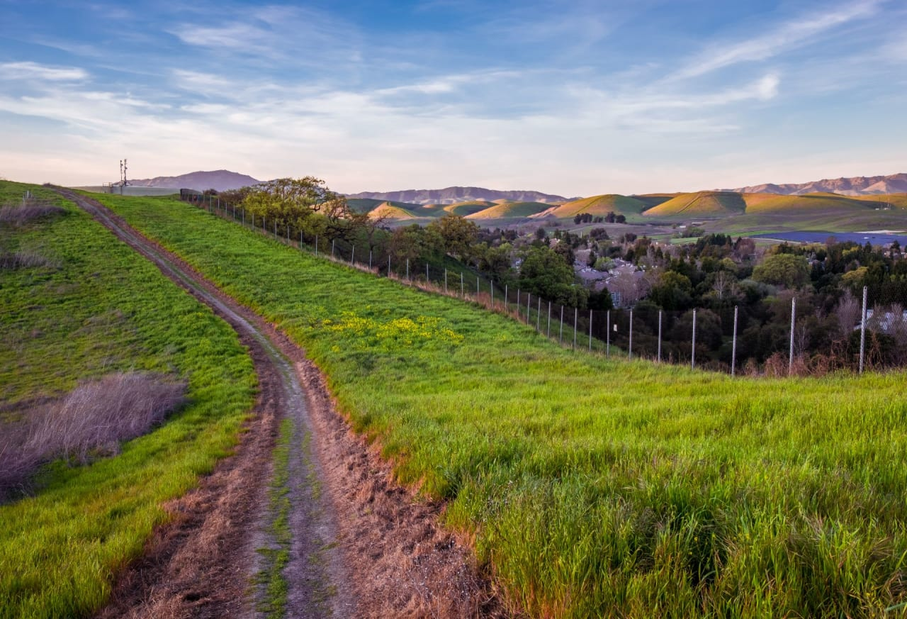 Looking for a New Home? These Neighborhoods in Dublin, California Are Some of the Best
