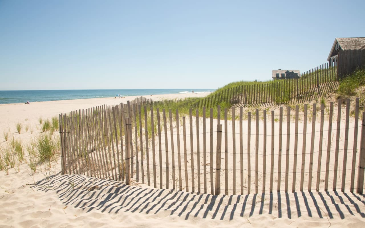8 Best Times to Travel to the Hamptons