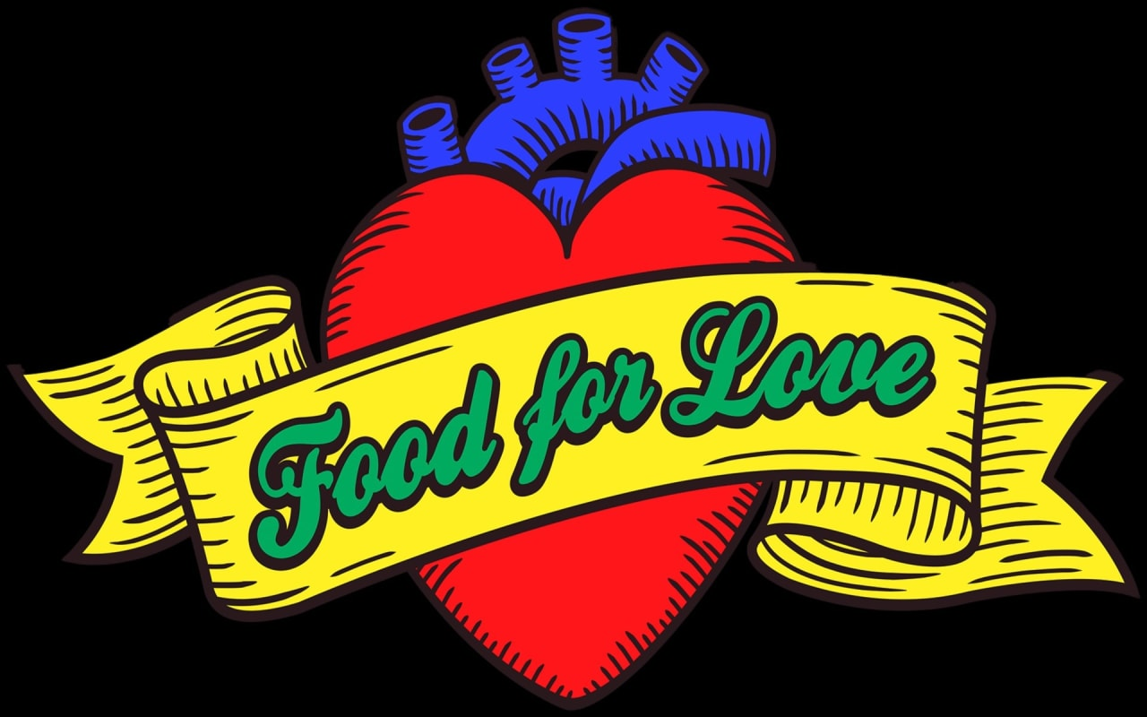 Food for Love Concert: End Hunger in New Mexico