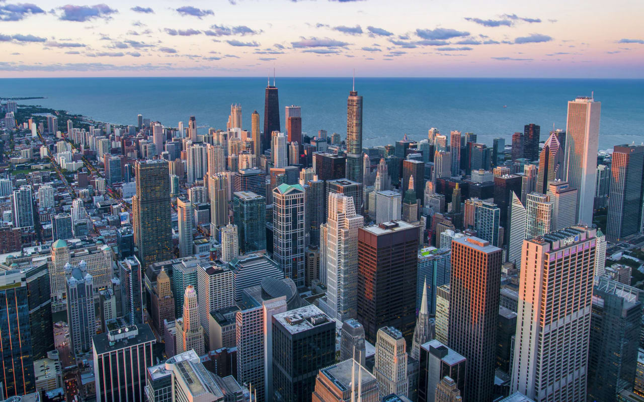 What to Expect from Chicago Real Estate in 2021