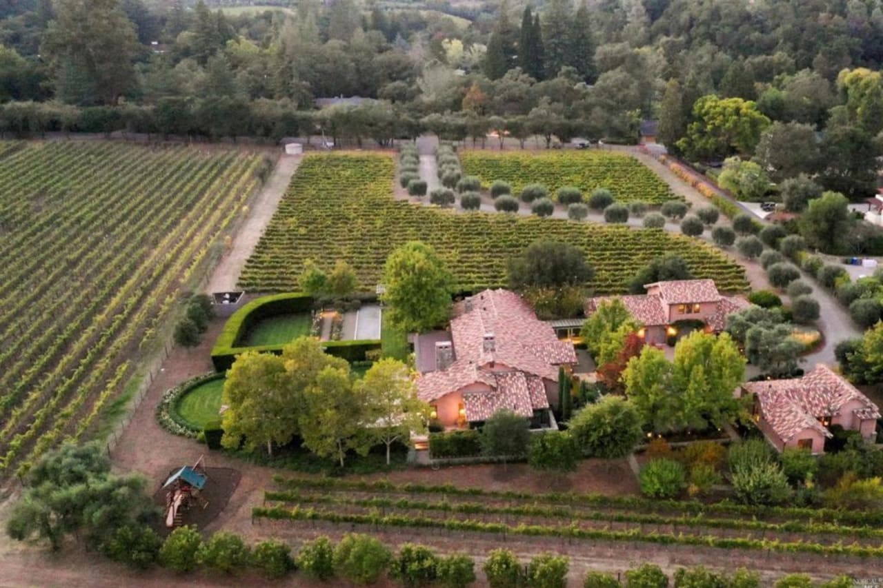 Tips on Maximizing Your Home's Value in Napa Valley and St. Helena