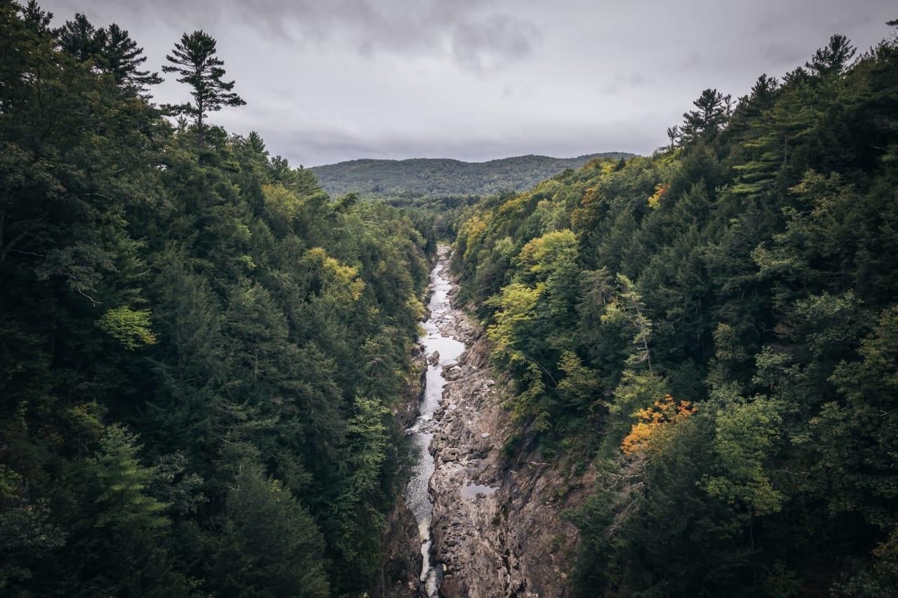 5 Best Views in the Upper Valley