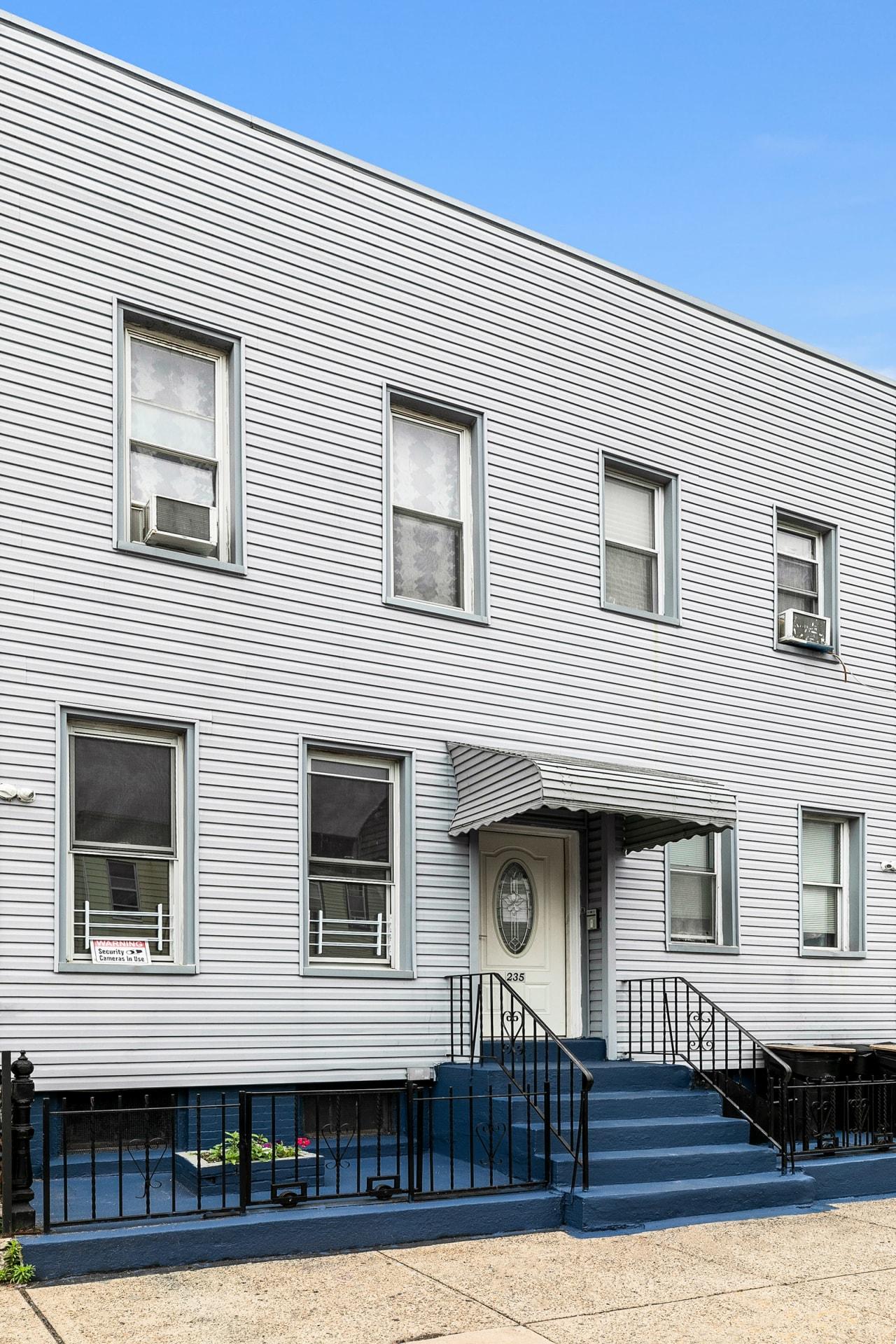 235 Richmond Street