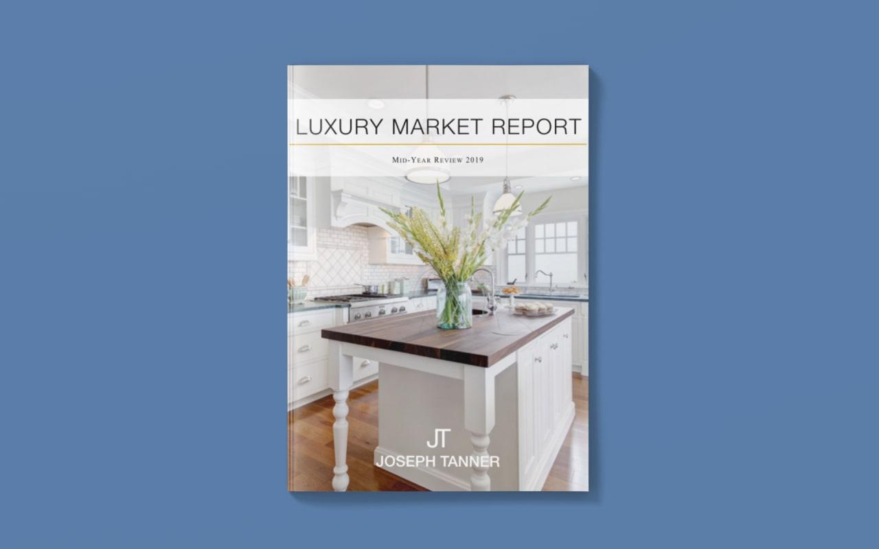 Mid Year Luxury Report 2019