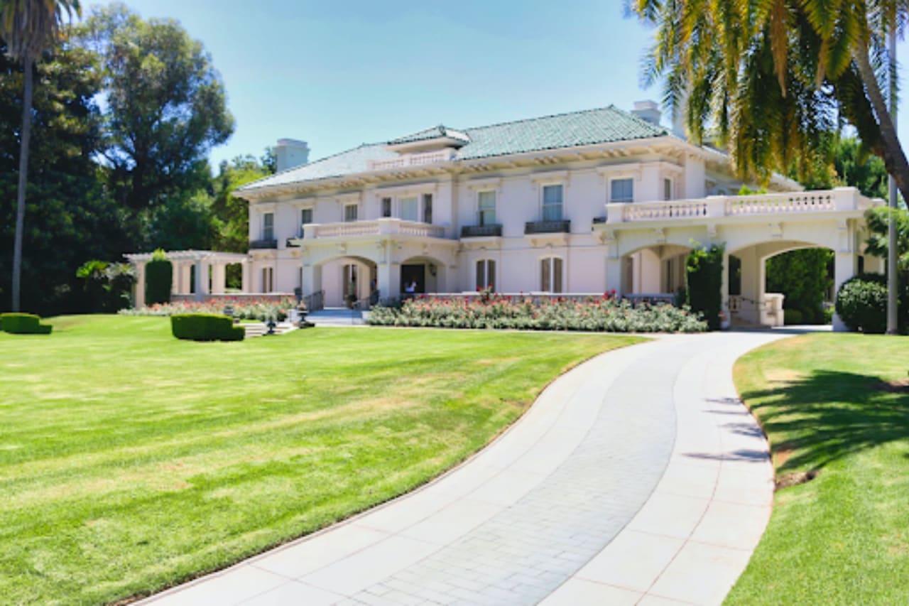 5 Reasons People Love Living in Pasadena