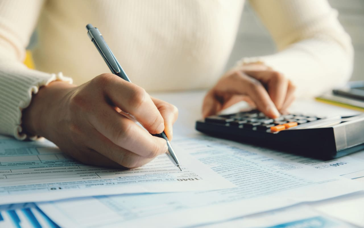 Understanding Michigan Property Taxes