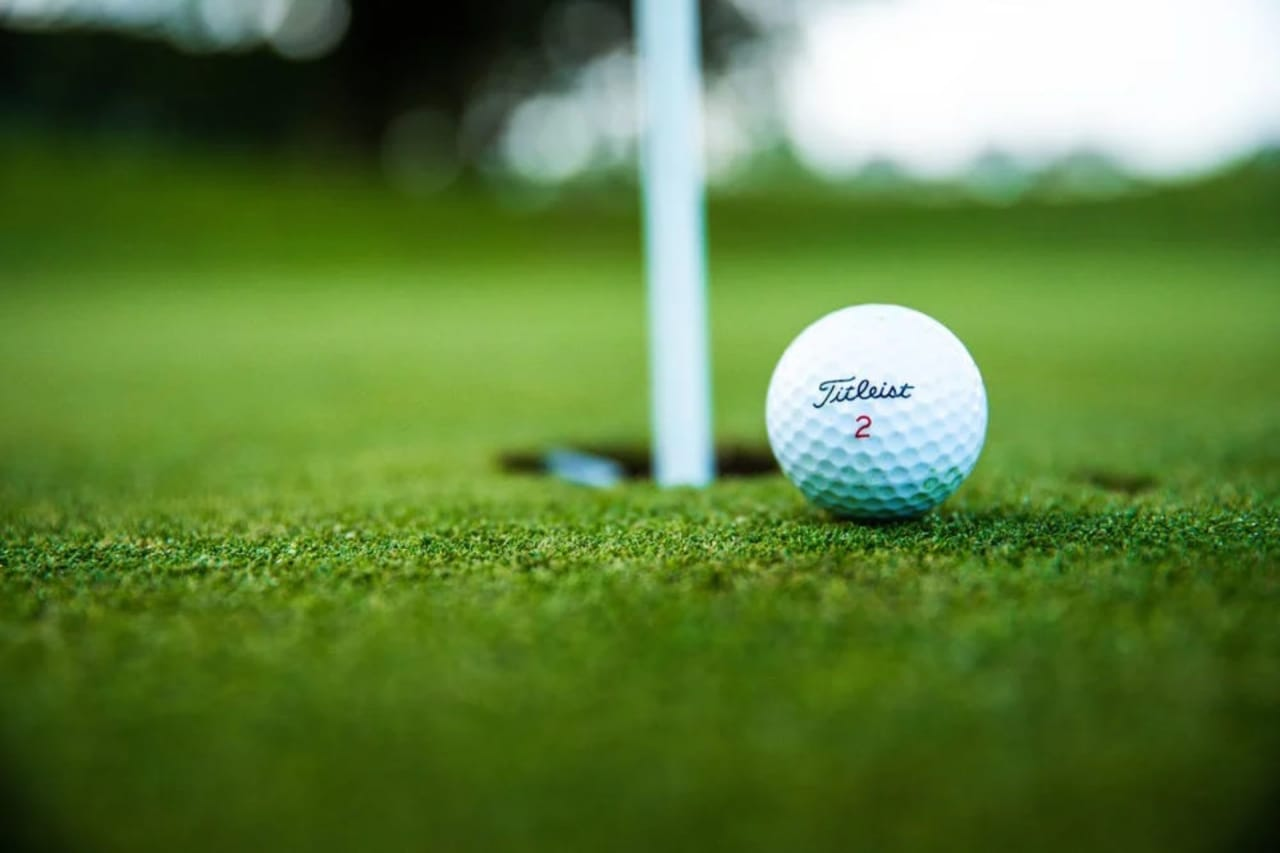 A Complete Guide to Top Golf Courses Near Miami