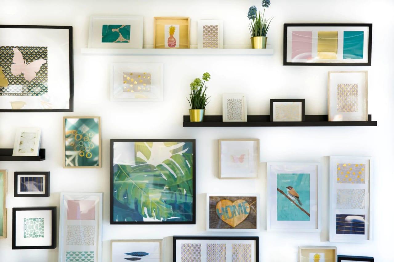 Home Design Trends We Love
