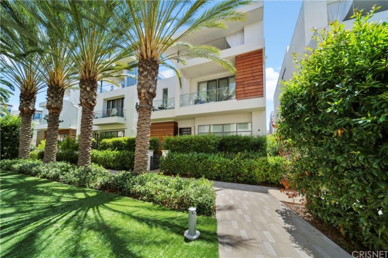 Reasons People Love Living in Playa Vista