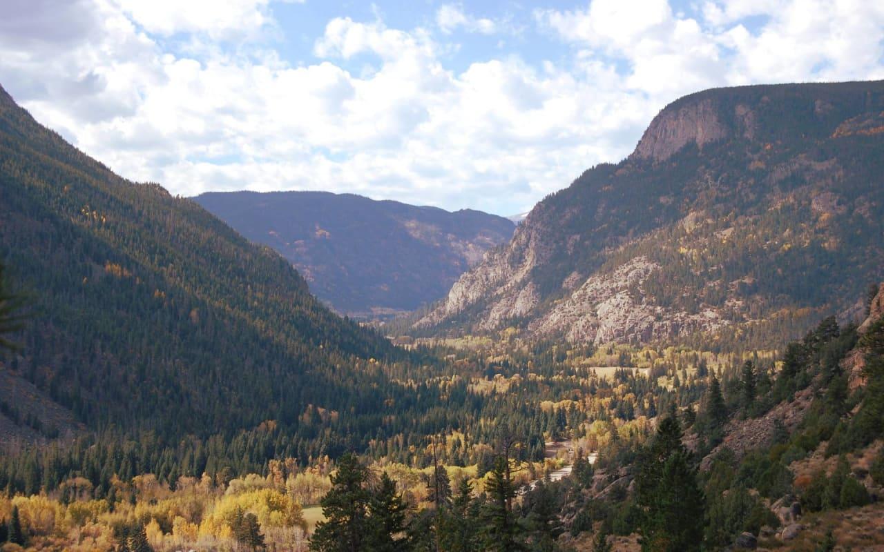 East Aspen photo