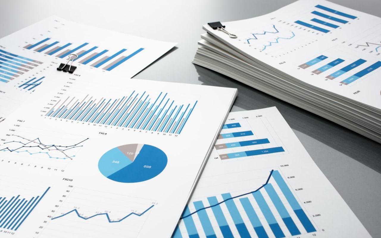 Kaua'i Market Report – First Quarter 2020