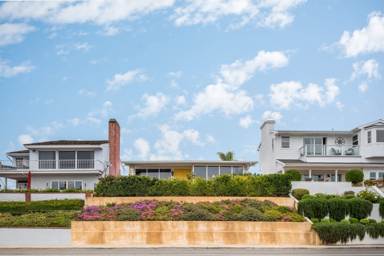 2316 Cliff Drive - Just Listed!