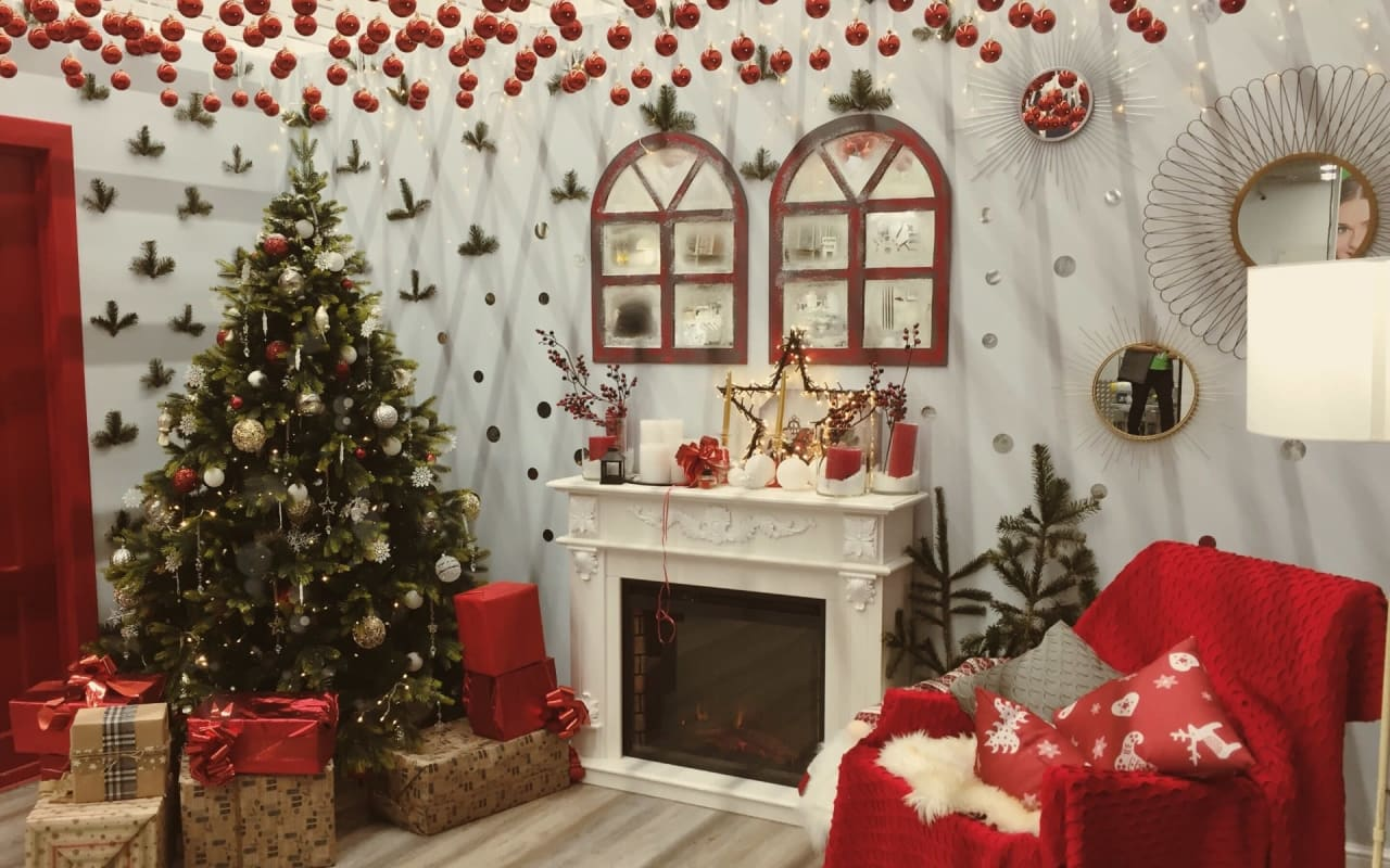 Why It Makes Sense to Sell Your House This Holiday Season