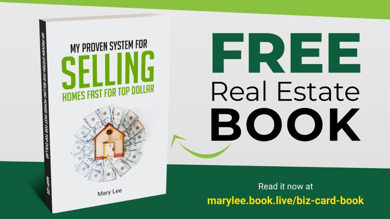 Read My E-Book!