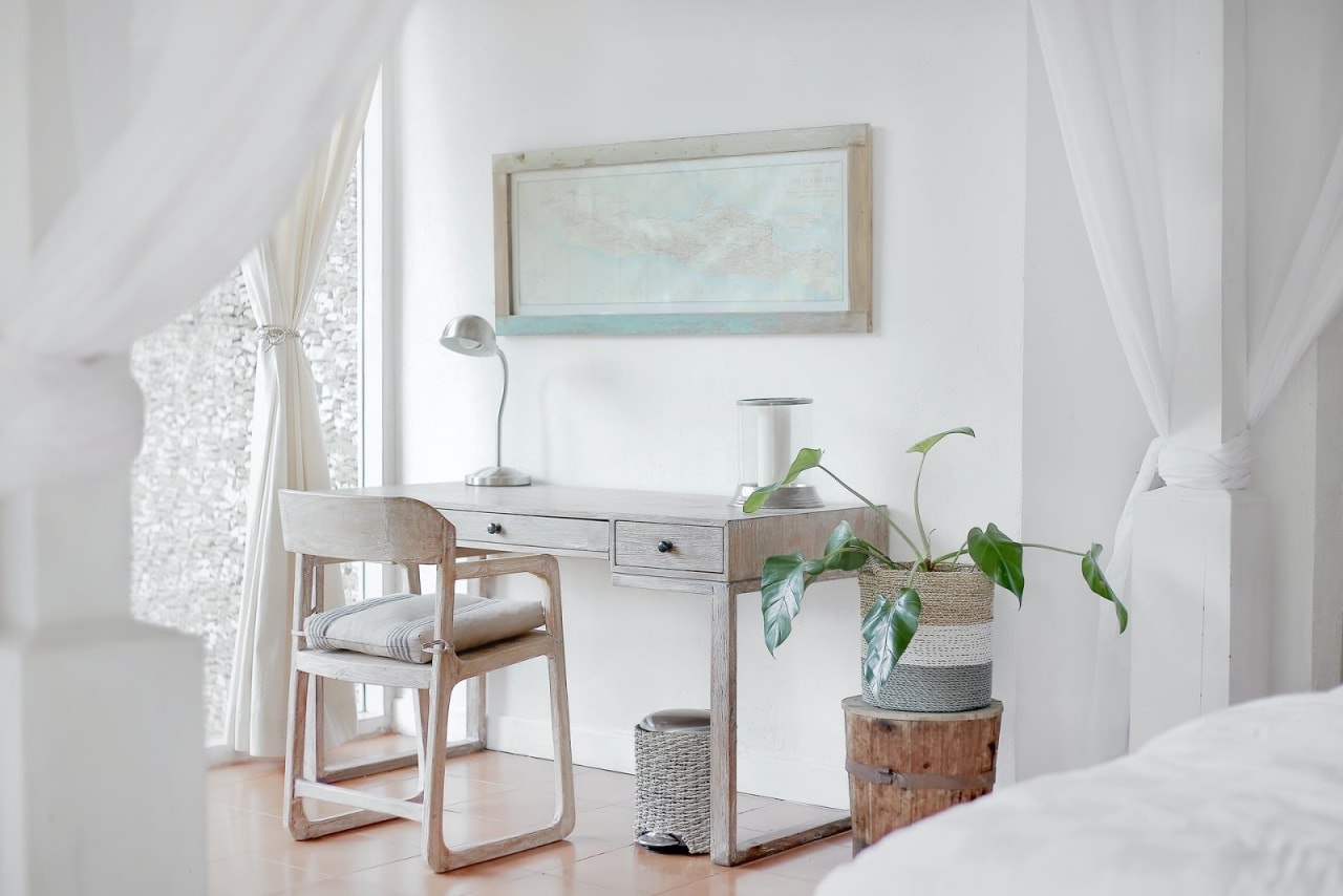 15 Ways to Prepare Your SF Peninsula Home for Spring