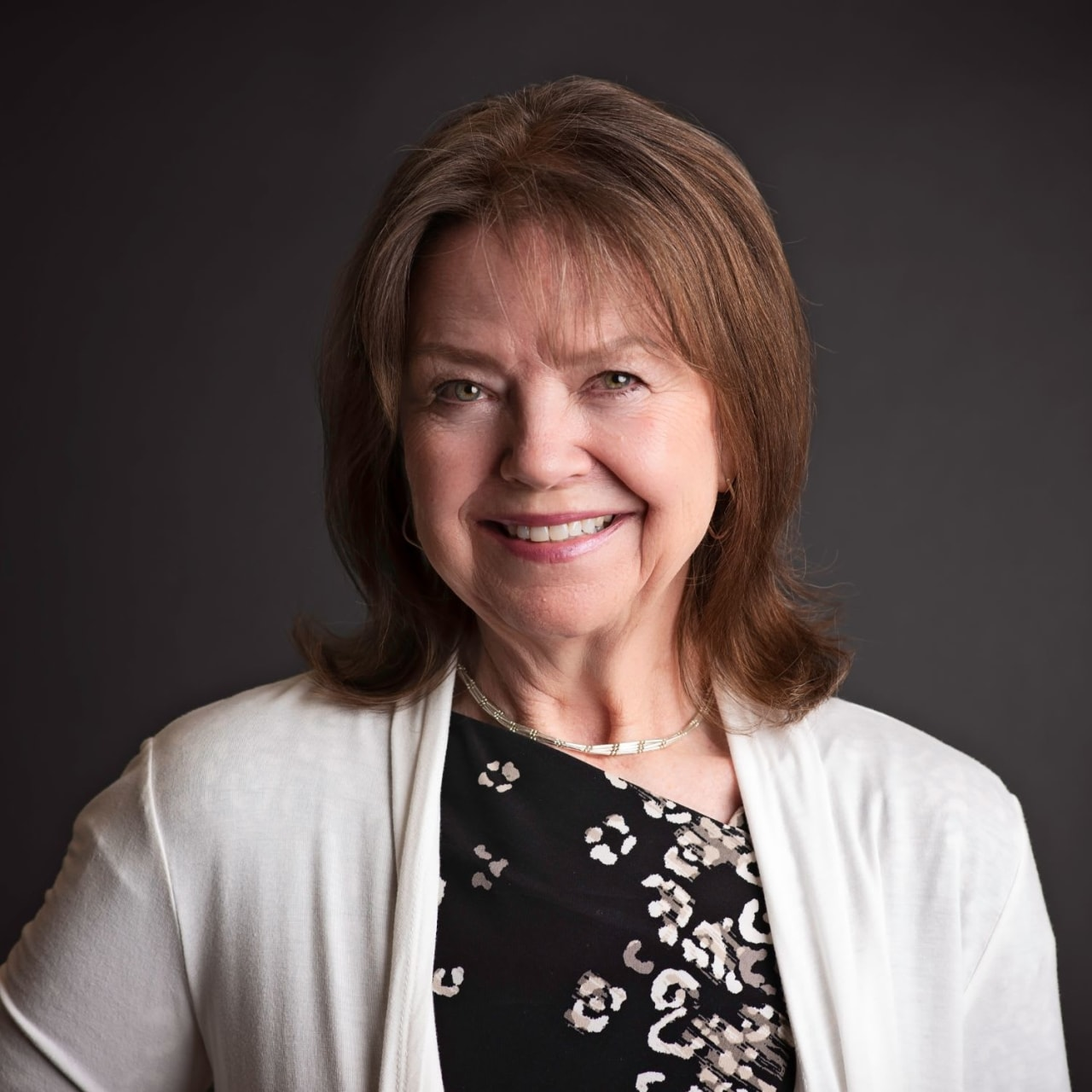 Arlene Hachenberger