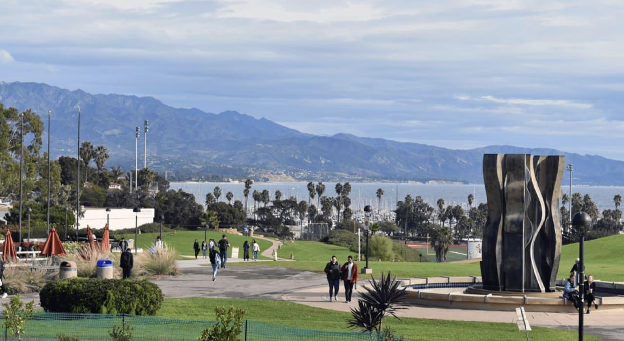 Billionaire MacKenzie Scott Donates $20 Million to Santa Barbara City College