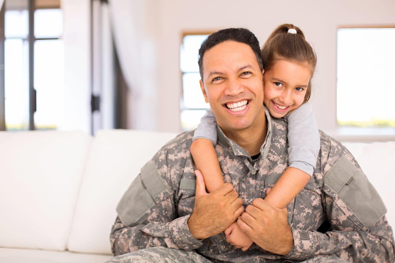 Everything You Need to Know About Using a VA Loan