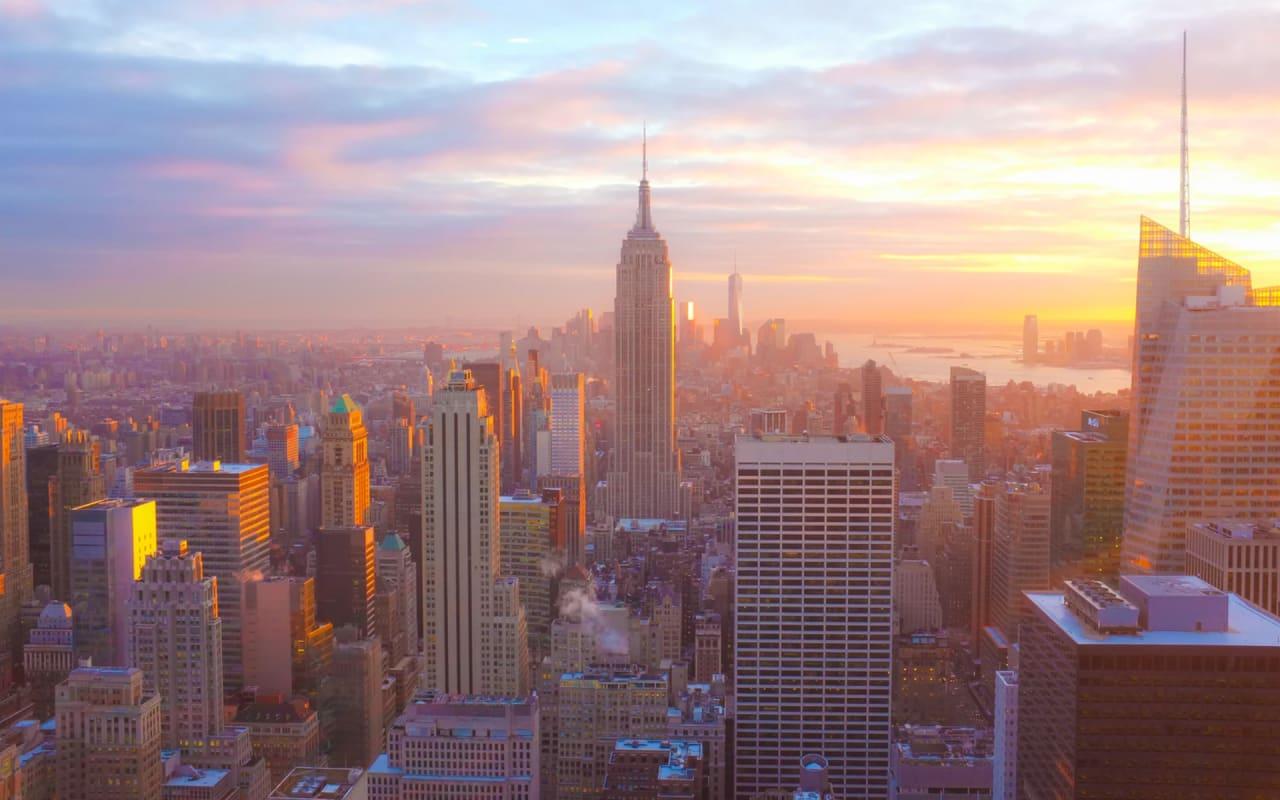 7 New York City Neighborhoods to Invest In