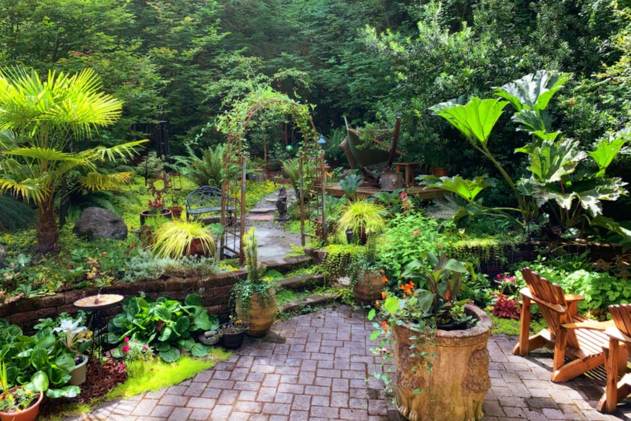 Backyard Landscaping Ideas to Get Your La Jolla Home Ready for Summer