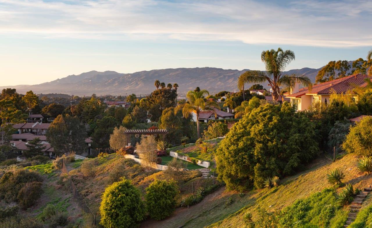 Mission Hills photo