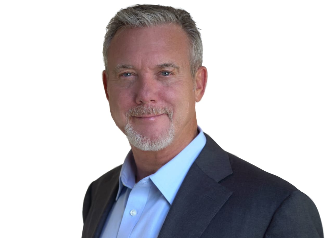 Greg  Underwood