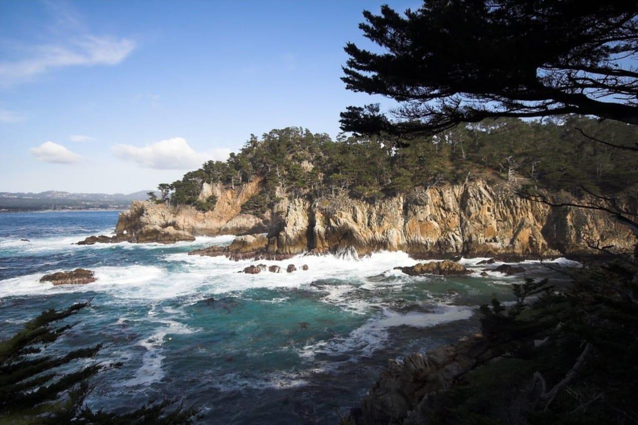 10 Ways to Get Outside in Carmel