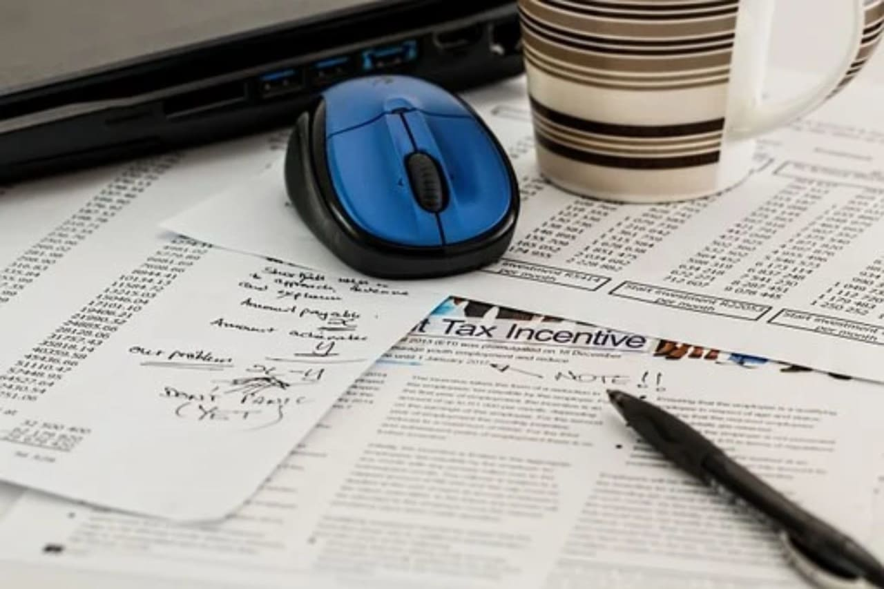 Insights: Understanding Tax Laws for Buyers and Sellers of San Francisco Real Estate