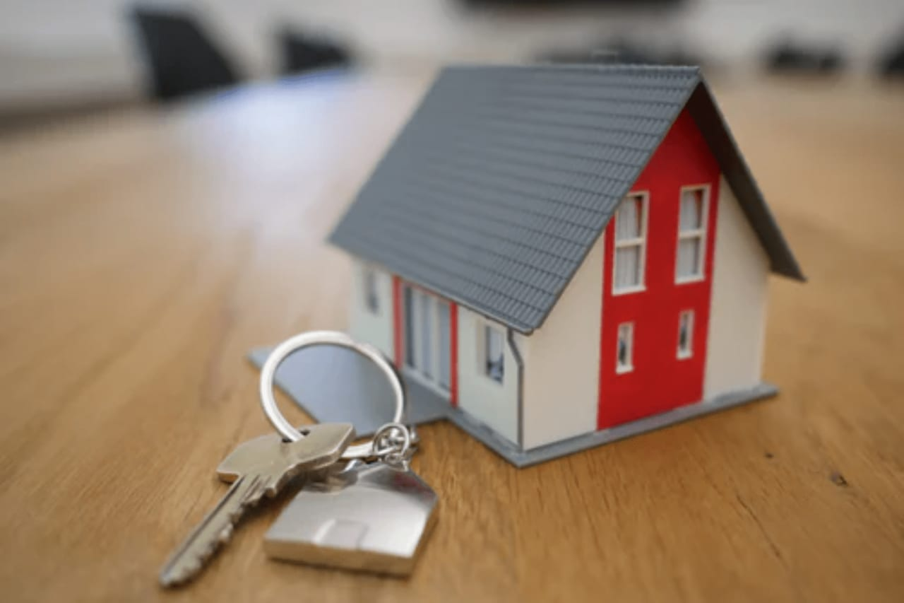 6 Tips For First-Time Homebuyers in San Ramon