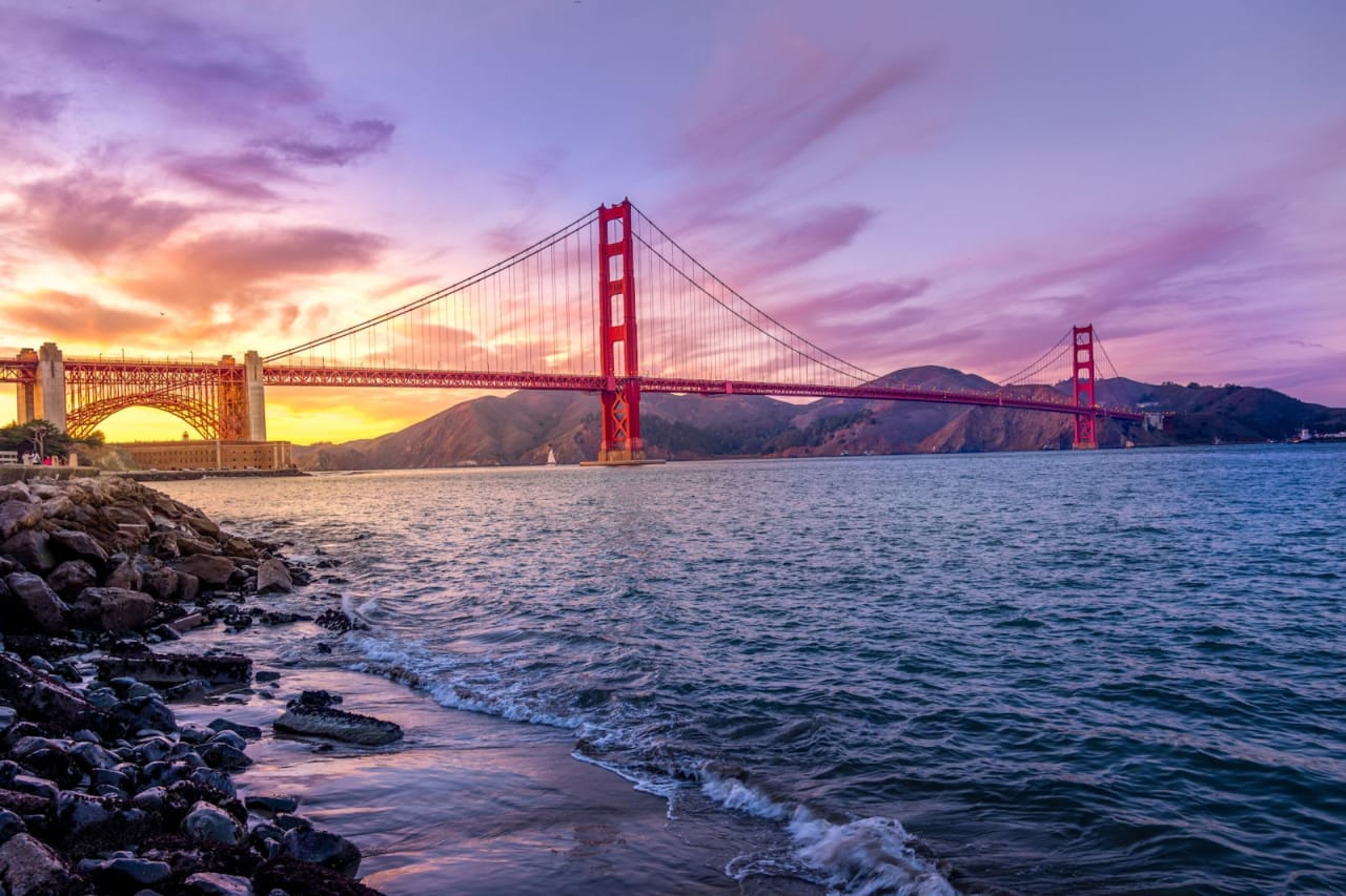 From Burlingame to Atherton, Which San Francisco Bay Area Community is Right For You?